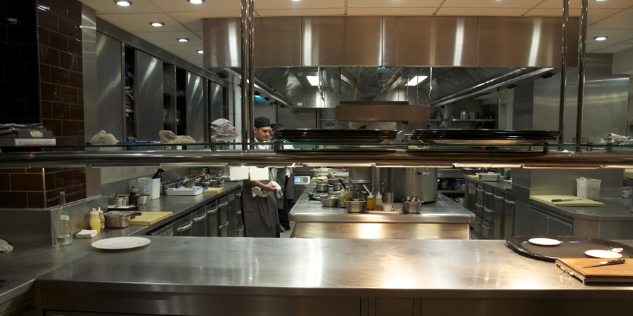 Commercial Kitchen Cleaning Hurstville, Restaurant Cleaning Campbelltown, Kitchen Filter Cleaning Parramatta, Kitchen Exhaust Cleaning Sydney, Fan Cleaning Cronulla,
