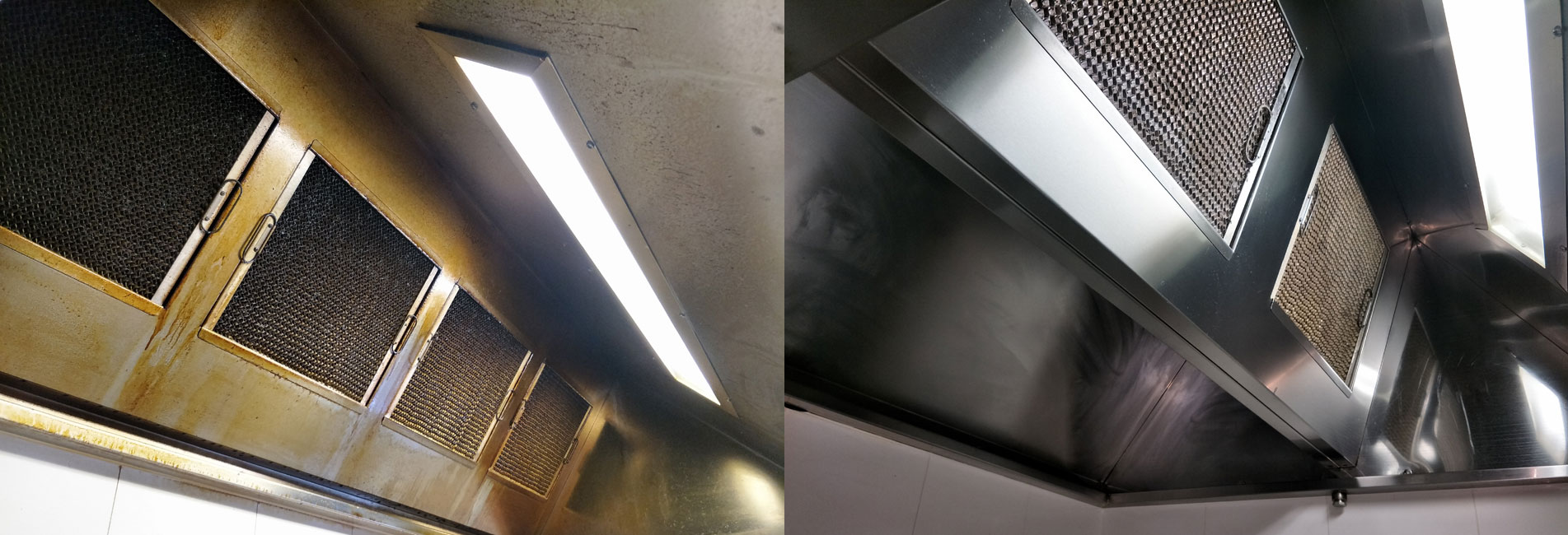 Restaurant Cleaning Sydney, Kitchen Filter Cleaning Cronulla, Commercial Kitchen Cleaning Hurstville, Hood Cleaning Penrith, Fan Cleaning Campbelltown